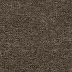 Ковролин Плитка ковровая Object 2822