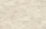 Ламинат Egger EPL168 Хромикс белый