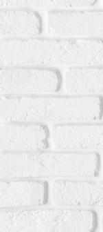 Стеновые панели ПВХ Кирпич 347