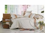Товары для дома Домашний текстиль Боно-Д 406097
