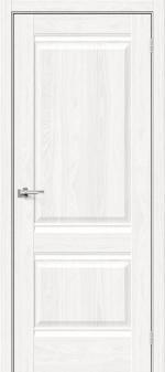 Двери Межкомнатные Прима-2 White Dreamline