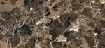 Керамическая плитка Cersanit Плитка настенная Ingir IOG111