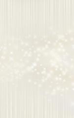 Керамическая плитка Golden Tile Декор Magic Lotus 19Г321