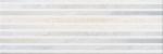 Керамическая плитка Mei Декор O-SNF-WIU451-46