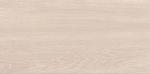 Керамическая плитка Mei Плитка настенная C-TSL011D