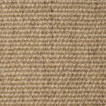 Ковролин Jabo Carpets Jabo 9425-070