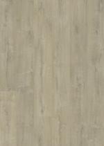 Ламинат Pergo Дуб Фьорд, планка L0234-3863