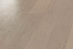 Паркетная доска Haro Дуб Каменно-серый Маркант брашированный 527 295
