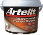 Паркетная химия Artelit Professional WB-120