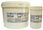 Паркетная химия Ibola Паркетный клей R 200