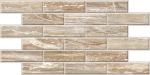 Стеновые панели Листовые Плитка Травертин