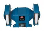 Строительные товары Инструменты Точильный станок ЭТ-175