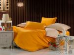Товары для дома Домашний текстиль Арай-С 406090