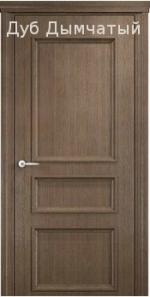 Двери Межкомнатные 18 Модель