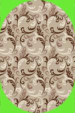 Ковры Витебские ковры Эспрессо f2753a5о