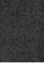 Ковролин Плитка ковровая Signum 165