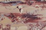 Обои Артекс Nature 10372-02