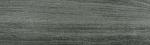 Плитка ПВХ Art East Дуб Лагард ADW 13153