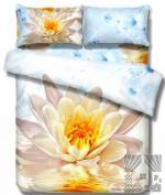 Товары для дома Домашний текстиль Лотти-Е 420458