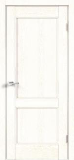 Двери Межкомнатные Classico 2P ясень светлый