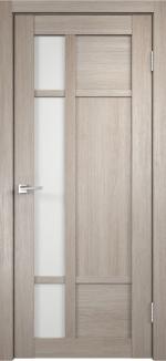 Двери Межкомнатные Provance 2 капучино