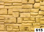 Керамическая плитка Гипсоцементная плитка Касавага Шато 615