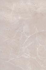 Керамическая плитка Kerama Marazzi Плитка настенная Баккара бежевый темный 8291