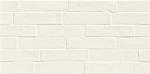 Керамическая плитка Piemme Vallentino Bianco Brick MRV254 39760
