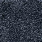 Ковролин Associated Weavers Cosy 078