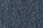 Ковролин Плитка ковровая London 1283