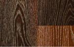 Ламинат Luxury Дуб Масари 1603404