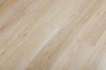 Паркетная доска Baum Дуб Копченый белый 46