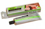 Паркетная химия Rico Герметик Rico Protect Click