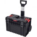 Строительные товары Инструменты Тележка-ящик для инструментов HILST Cart Outdoor