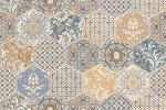 Керамическая плитка Cersanit Декор TD2N451DT