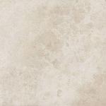 Керамогранит ColiseumGres Siena белый 300*300