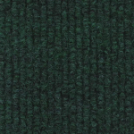 Ковролин Expoline Выставочный Expoline 0011 Dark green