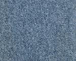 Ковролин Плитка ковровая Status 86
