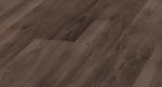 Ламинат Krono Swiss (Kronopol) Дуб Александрийский D 3502
