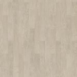 Ламинат Tarkett Cezanne S 504450006