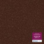 Линолеум Tarkett Коммерческий линолеум Tarkett Aspect 12 (3*1.9м)