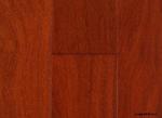 Массивная доска Magestik Кумару красный 910*125*18