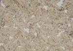 Пробковые полы Настенные пробковые покрытия Granorte Country Cream 0524171