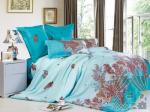 Товары для дома Домашний текстиль Ивон-Е 419377
