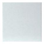 Керамическая плитка Евро-Керамика Леон 8LN0104TG