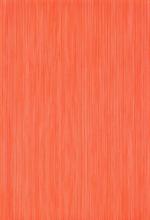 Керамическая плитка Газкерамик Плитка настенная Alba алая AL-R