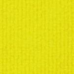Ковролин Expoline Выставочный Expoline 9213 Yellow