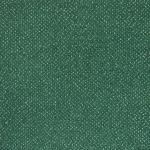 Ковролин Зартекс Зеленый 164