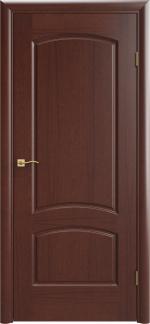 Двери Межкомнатные Оптим 07 шпон