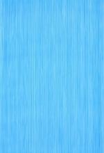 Керамическая плитка Газкерамик Плитка настенная Alba лазурная AL-A